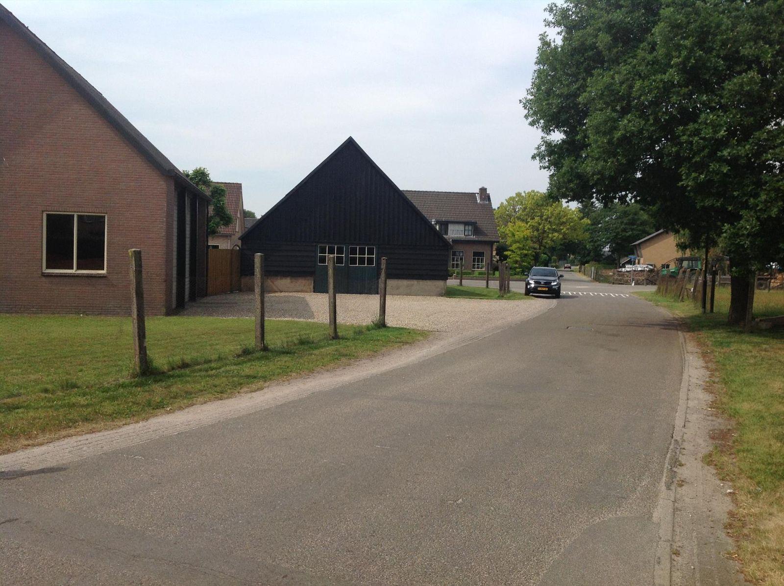 Harderwijkerweg 32ong., Uddel