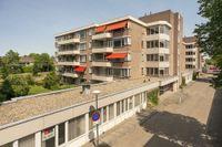 Zaaier 108, Leusden