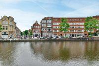 Sloterkade 10hs, Amsterdam