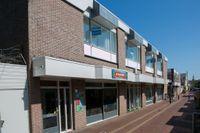 Wezenstraat, Den Helder