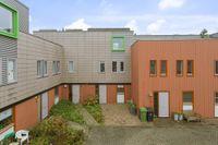 Zilverhof 7, Groningen