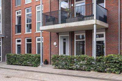 Kruyderlaan 29-10, Nieuwegein