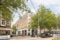 Huidekoperstraat 24F, Amsterdam