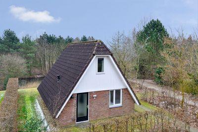 Laan van Westerwolde 15H40, Vlagtwedde