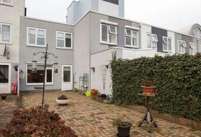 Ligusterlaan 49, Winterswijk