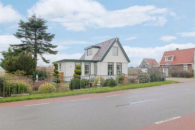 Koningsweg 82, Hippolytushoef