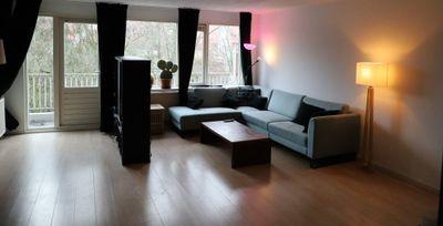 Fivelingo 243, Utrecht