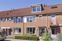 Warenargaarde 523, Apeldoorn