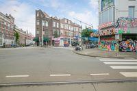 Benthuizerstraat 6-A 01, Rotterdam