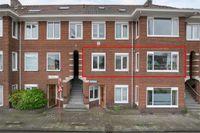 Socrateslaan 52, Utrecht