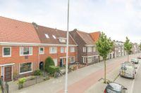 Zeelsterstraat 211, Eindhoven
