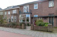 Groenewoudseweg 13, Nijmegen