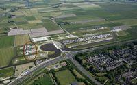 Steigers 0-ong, Leeuwarden