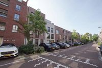 Hooidrift, Rotterdam