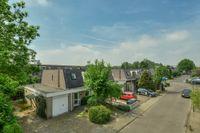Bertelsberg 136, Breda