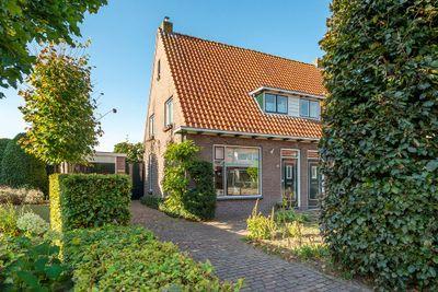 Dijkstraat 131, Veenendaal