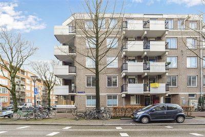 Molukkenstraat 415, Amsterdam