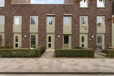 Paterswoldseweg 150, Groningen