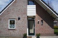 Holterweg 85128, Nieuw Heeten