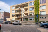 Woelwijkstraat 81, Rotterdam