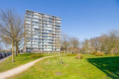 Händellaan 93, Zwolle