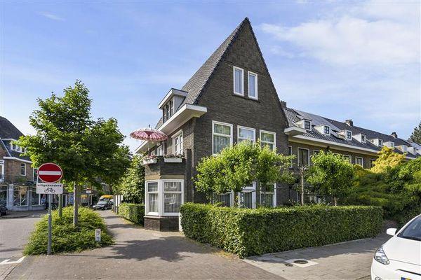 Franklinplein 1, Eindhoven