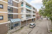 Ginkelstraat 74, Venlo