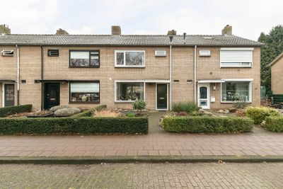 Colijnstraat 29, Nunspeet