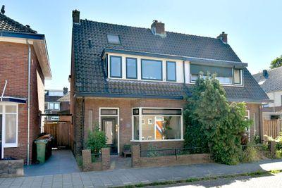 Oude Holterweg 51, Deventer