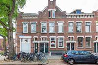 1e Pijnackerstraat 23-A, Rotterdam