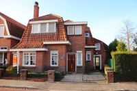 Zoutestraat 35, Hulst
