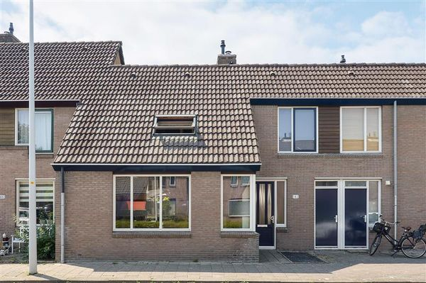 Container huis kopen latest container woning les for Goedkope prefab woningen
