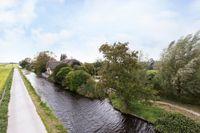 Oud-Bodegraafseweg 107-A, Bodegraven