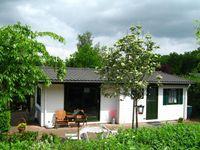Coevorderweg 27-K116, Stegeren
