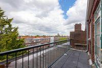 Pleinweg 109-C, Rotterdam