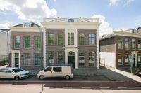 Lange Nieuwstraat 55E, Schiedam