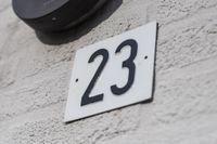 Hüsenhoff 23, Groesbeek