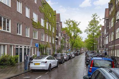 Leimuidenstraat 17, Amsterdam