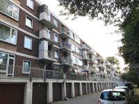 Leyweg 752, Den Haag