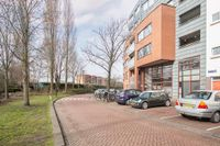 Celebesstraat 168, Amsterdam