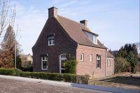 Pastoor Verheggenstraat 46, Blitterswijck