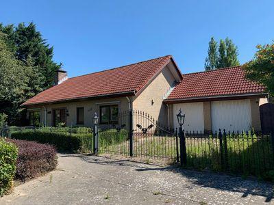 Wijtvlietstraat 19, Wissenkerke
