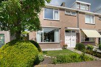 Dordtse Kilstraat 8, Middelburg