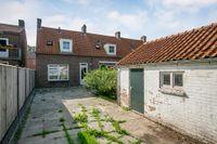 Scheldepoortstraat 29, Nieuw- En Sint Joosland