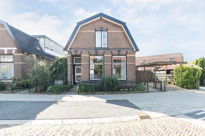 Gasthuislaan 63, Steenwijk