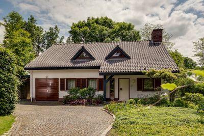 Dennenberg 12, Bunde