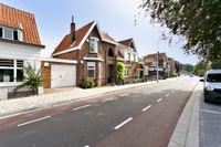 Tivoliweg 60, Hulst