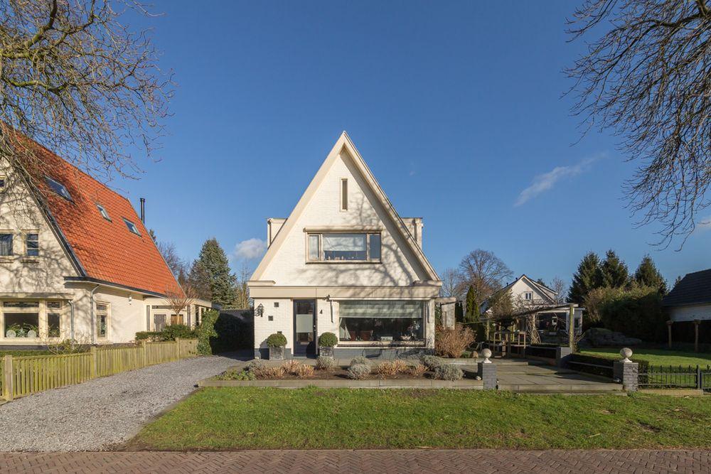 Jaagpad 4 koopwoning in Doetinchem, Gelderland - Huislijn.nl