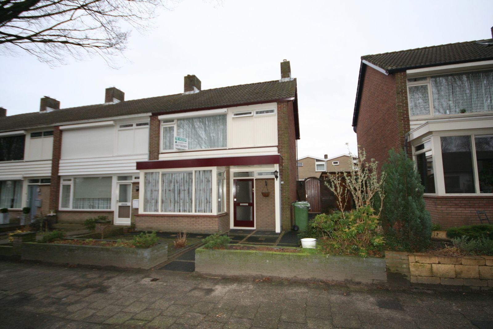 Minckelersweg 112 koopwoning in Hoogerheide, Noord-Brabant ...   1600 x 1067 jpeg 215kB