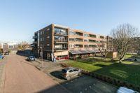 Abraham Kuyperpark 177, Nieuwegein